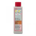 Farouk CHI Ionic Shine Shades Liquid Hair Color 3 Oz - 6CM Light Chocolate Mocha Brown