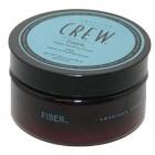 American Crew Fiber 1.7 oz