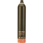Rica Naturica Styling Flexible Control Hair Spray Extra Strong Hold