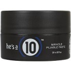He's a 10 Miracle Pliable Paste 2.0 Oz