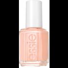 Essie Nail Color - High Class Afair