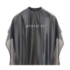 Joico Color Cape with Snaps