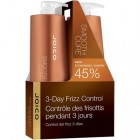 Joico Smooth Cure 33.8 Oz. Duo