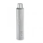 Kenra Platinum Working Spray 14 (55% VOC) 10 Oz