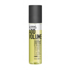 KMS California Add Volume Leave-In Conditioner 5 Oz
