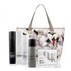 Label m Ultimate Hair Recovery Value Set