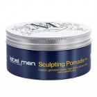 Label.men Sculpting Pomade 2 Oz