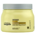 L'oreal Serie Expert Intense Repair Masque 16.9 oz