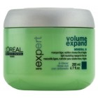 Loreal Serie Expert Volume Expand Gel Masque