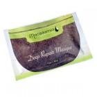 Macadamia Deep Repair Masque 1 Oz