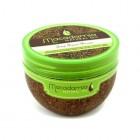 Macadamia Deep Repair Masque 16.9 oz