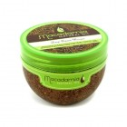 Macadamia Deep Repair Masque 8.5 oz