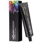 Matrix ColorInsider No Ammonia Hair Color 2 Oz - 4M/4.8-COVDark Brown Mocha