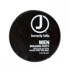 J Beverly Hills Men Molding Putty 2oz