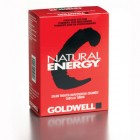 Goldwell Natural Energy Perm for Color Treated Hair
