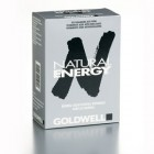 Goldwell Natural Energy Perm for Normal Hair