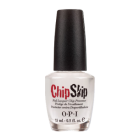 OPI Chip Skip 0.5 Oz
