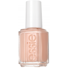 Essie Nail Color - Perennial Chic