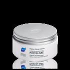 Phyto Phytolisse Express Smoothing Mask 6.7 Oz