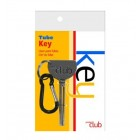 Product Club Tube Key