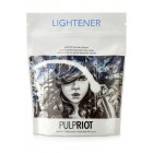 Pulp Riot Powder Lightener 17.65 Oz