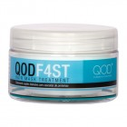 QOD F4st Treatment Mask 7.4 Oz