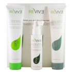 Reviv3 Hair Fortifying Starter Kit