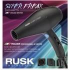 Rusk Super Freak 2000 Watt Ceramic Hair Dryer