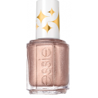 Essie Nail Color - Sequin Sash 961