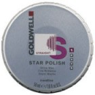 Goldwell Trendline Straight - Star Polish Shine Wax 1.6 oz