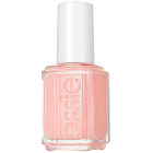 Essie Nail Color - Steal His Name