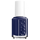Essie Nail Color - Style Cartel