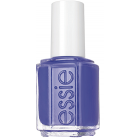 Essie Nail Color - Suite Retreat