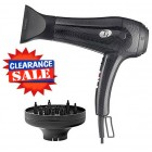 T3 Featherweight Luxe Hair Dryer