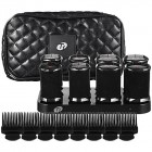 T3 Voluminous Hot Rollers Set
