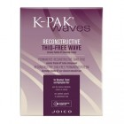 Joico K-PAK Waves Thio Free Color-Treated 3 pc.