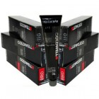 Goldwell Topchic Hair Color Tube 2.1 Oz