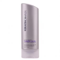 Keratin Complex Timeless Color Shampoo 13.5 Oz
