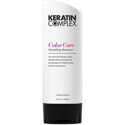 Keratin Complex Color Care Shampoo 13.5 Oz