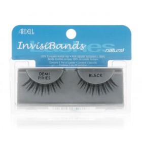 688b831cf5c Ardell Invisibands Demi Pixies Black