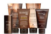 Alterna Bamboo Men
