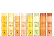 Alterna Bamboo Hair Care