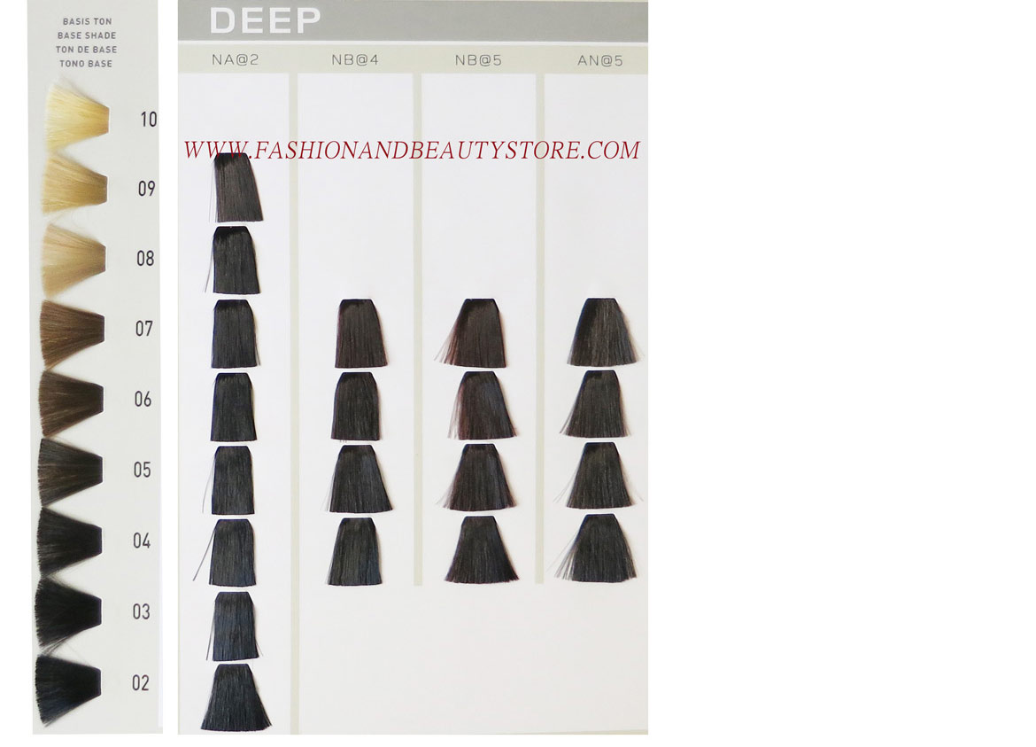 Goldwell elumen color chart shop for goldwell elumen hair color here nvjuhfo Image collections