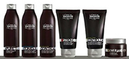 L'oreal Homme For Men