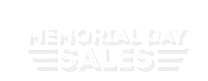 Memorial Day Sale, Save 10% off